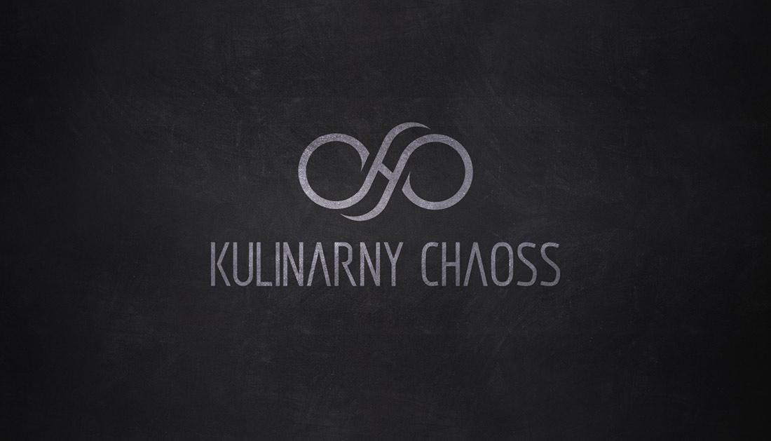 culinary chaos logo